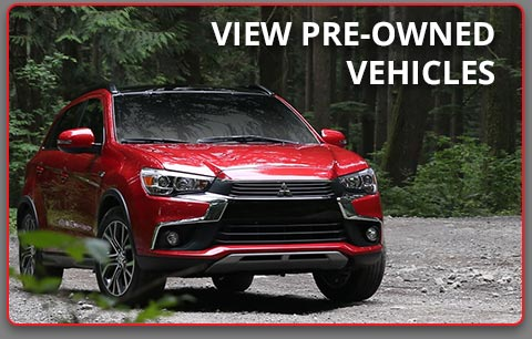 Camacho Auto Sales >> New Used Certified Pre Owned Mitsubishi Dealership